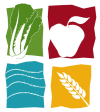 Long Island Nutrition logo